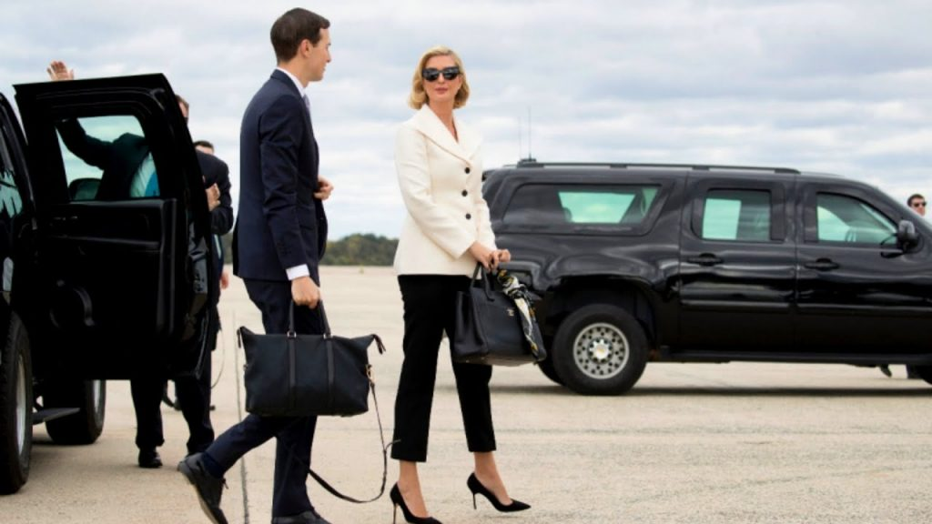 Ivanka Trump Car Collection   Donald Trump Daughter - Fool ...  Ivanka Trump Car